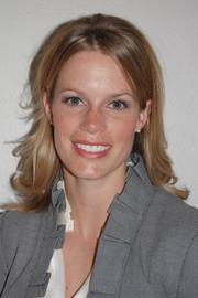 """Allie Thompson Keres Consulting Inc. After graduation from the University of New Mexico, I moved to Boston. With a degree in hand and some valid practical experience in the communication field, I accepted a $7 per hour internship offer with a global public relations firm. My peers discouraged this decision because it was hardly a livable wage and I had the qualifications to land a """"real"""" entry-level position. My budget was in the red and my savings was almost eliminated, but I was offered a permanent position four months later. I worked there for three years and had the privilege of supporting worldwide, multimillion-dollar campaigns for the U.S. Treasury, Monster.com, Liberty Mutual and General Motors."""