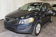 No. 21: Volvo XC60.2013 MSRP: $34,400. 2012 Massachusetts sales: 618. 2011 Massachusetts sales: 531.