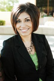 Jerra Gonzales Westward Energy LLC Sometimes companies can avoid positive growth by being resistant to change. Young employees often provide fresh ideas that align with the changing business climate. They also provide the resources necessary for succession plans.