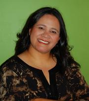 Connie Jimenez Trujillo Alumbra Women's Health & Maternity Care LLC I've taken two major risks in my life that have paid off. The first was changing careers from software engineering to nurse-midwifery, and the second was taking on ownership of the practice after only three years of experience in midwifery.