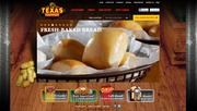 """No. 15 Texas Roadhouse The high-points for the reviewers were the inexpensive cost and """"delicious"""" food at the Texas Roadhouse. Most of the reviews recommended calling ahead to get on the reservation list, but mentioned that even if you are on the list, expect a wait."""