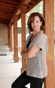 From the September 28 print story: Executive profile: Sally Adams Sally Adams, president, Clear Channel Outdoor New Mexico