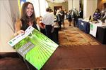 Photos: Sustainable Business Summit