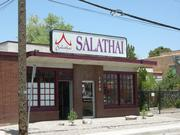 """No. 19 Sala Thai Its curry was one of the most popular dishes, according to Yelp reviews. Many diners praised the """"perfect blend"""" of spicy and sweet. The lunch special also got some mentions because of the value for egg rolls, soup and entrees and tapioca dessert for under $10."""