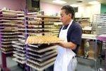 Slideshow: Señor Murphy Candymaker's sweet treats