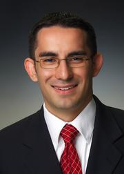 Gerald P. Chavez Merrill Lynch The biggest risk I ever took was leaving a well-paying job with Ford Motor Co. in Michigan to return home to New Mexico. I wanted to be closer to home and found myself in my current career. It was a very good decision.
