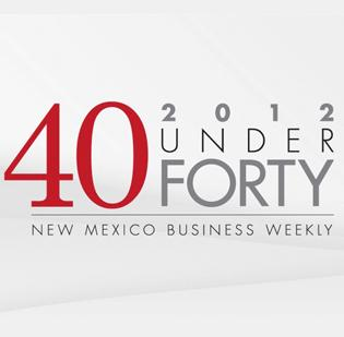 As we prepare to honor the 40 Under Forty class of 2023, we wanted to take a look back at the people chosen as honorees in years past, many of whom have gone on to even more prominence in the local business community.