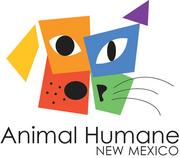 Animal Humane's official logo