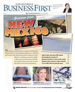 In this week's issue: Greetings from New Mexico