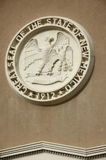 NM legislators told recession won't let go