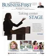 In this week's issue: Women of Influence