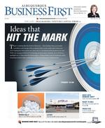 In this week's issue: Ideas that hit the mark