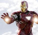 'Iron Man 3,' 'Homeland' boost NC film industry in 2012