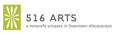 516 Arts is one of the organizers of the event.