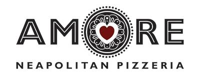 Amore Neapolitan Pizzeria is set to open in Nob Hill on July 2 in the site formerly occupied byBailey's on the Beach.