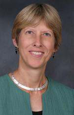 <strong>Bergman</strong> named interim dean of UNM's law school