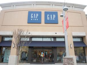The Gap relocated to ABQ Uptown from Coronado Center, where it had previously operated a Gap and GapKids.