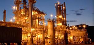 HollyFrontier owns and operates five refineries with a total crude oil processing capacity of 443,000 barrels per day.