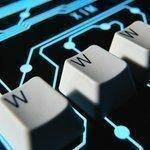 Gig.U begins search for builder of 'super Internet'