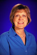 New Mexico PBS makes new appointment