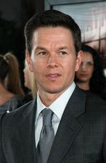 <strong>Wahlberg</strong> to return to NM to film 'Lone Survivor'