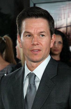"Mark Wahlberg is coming back to Hingham for another special screening – this time of ""Broken City,"" three days before the movie's scheduled national release."