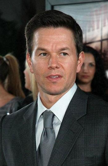 "Mark Wahlberg will return to New Mexico to film ""Lone Survivor"". Photo by Glenn Francis."