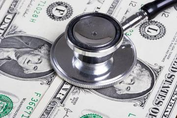 N.C. Medicaid shortfall increases by $85M