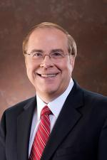 Former Arizona State Credit Union chief heads to New Mexico