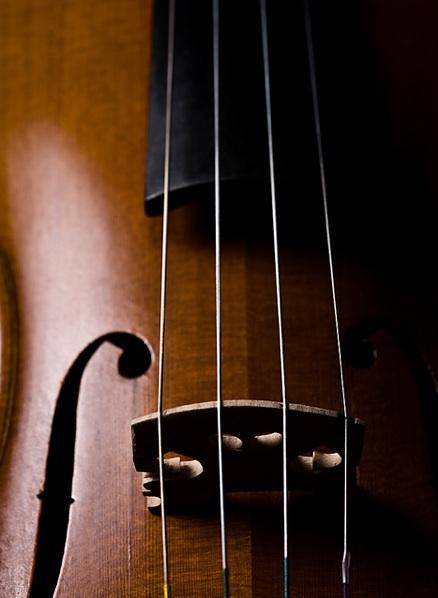 Music programs will receive part of the $275,000 in funding from the NEA.