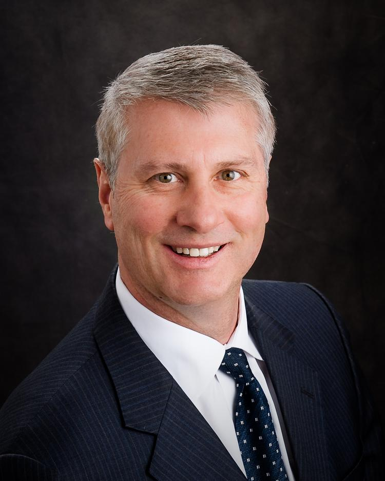 Tom Jenkins, founding principal and qualifying broker of REA - Real Estate Advisors, is scheduled to speak Nov. 21 about the flight to quality in Albuquerque and how the city compares nationally.