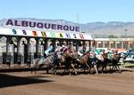 State's biggest horse racing event is this weekend