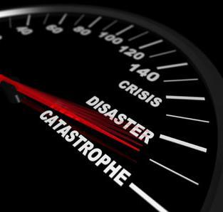 The U.S. SBA is hosting a business disaster recovery webinar August 14.