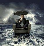 SBA webinar to offer business strategies for crisis management