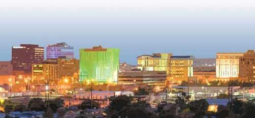 What do you love about Albuquerque? The AIBA wants to know.