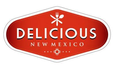 Delicious New Mexico launches at a September 11 event in Albuquerque.