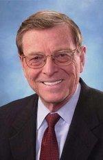 Chevron USA helps create NMSU professorship