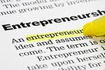 New York ranks fourth in entreprenuerial activity
