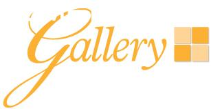 After taking a three-year hiatus, the Home Builders' Gallery television show will be back on the air March 3.