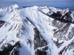 New lift planned for Kachina Peak