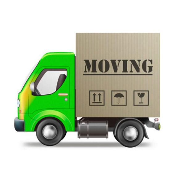 Bulk Transit Corp. is in the process of moving to 1377 Riverside Drive in Sidney