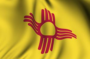 Aztec Wells Servicing says its plan to open a natural gas station in the Farmington area has been blocked New Mexico Gas Co.