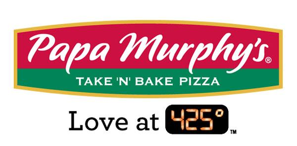 Papa Murphy's International LLC is hosting two webinars today for those who are interested in potentially owning and operating a franchise.