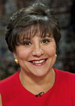<strong>Pritzker</strong> in contention for Commerce post