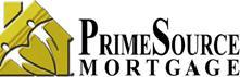 PSM Holdings is a Roswell-based mortgage lender.