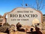 Rio Rancho Economic Development Corp. loses city funding