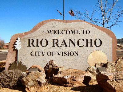 The Rio Rancho City Council has defunded its economic development authority, the Rio Rancho Economic Development Corp. The group received $80,000 annually from the city of Rio Rancho.