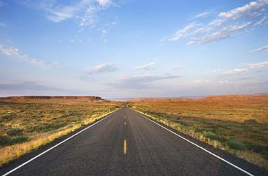 The Summer Road Trip Geocache Adventure Contest has been extended until August 14.
