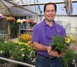 Santa Fe Greenhouses ending operations