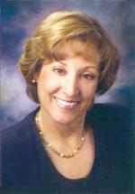 Credit union group CEO retiring